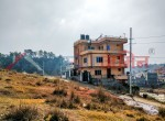 4 aana land for sale in bhangal (7 of 29)