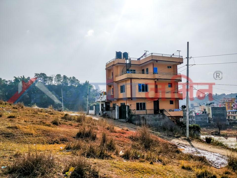 bhangal budhanilkantha