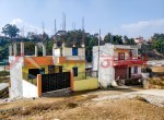 4 aana land for sale in bhangal (8 of 29)