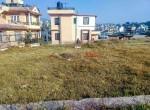 5 aana land for sale in hattigauda, budhanilkantha-1