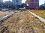 5 aana land for sale in hattigauda, budhanilkantha-2