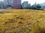 5 aana land for sale in hattigauda, budhanilkantha-4