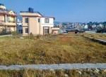 5 aana land for sale in hattigauda, budhanilkantha-5