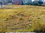 5 aana land for sale in hattigauda, budhanilkantha-6