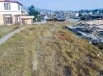 5 aana land for sale in hattigauda, budhanilkantha-7