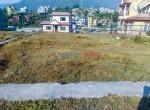 5 aana land for sale in hattigauda, budhanilkantha-8
