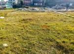 5 aana land for sale in hattigauda, budhanilkantha-9