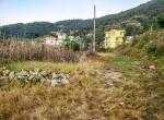 5 aana land sale in bishnu budhanilkantha-1