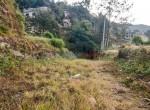 5 aana land sale in bishnu budhanilkantha-1-2