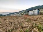 5 aana land sale in bishnu budhanilkantha-10