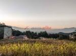 5 aana land sale in bishnu budhanilkantha-11