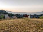 5 aana land sale in bishnu budhanilkantha-13