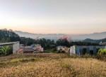 5 aana land sale in bishnu budhanilkantha-14