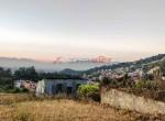 5 aana land sale in bishnu budhanilkantha-15