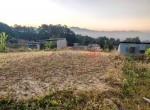 5 aana land sale in bishnu budhanilkantha-2