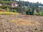 5 aana land sale in bishnu budhanilkantha-2-2