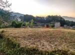5 aana land sale in bishnu budhanilkantha-3