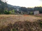 5 aana land sale in bishnu budhanilkantha-6