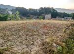 5 aana land sale in bishnu budhanilkantha-7