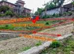 5 aana land sale in lubhu mahalaxmi-1