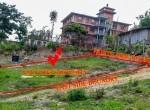 5 aana land sale in lubhu mahalaxmi-2