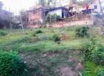 5 aana land sale in lubhu mahalaxmi-5
