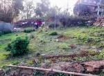 5 aana land sale in lubhu mahalaxmi-6