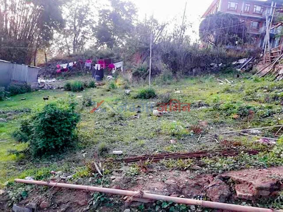 hamrobazar land for sale