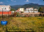 8 aana land for sale in deuba chowk-10