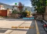 8 aana land for sale in deuba chowk-11