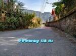 8 aana land for sale in deuba chowk-12