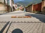 8 aana land for sale in deuba chowk-13