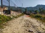 8 aana land for sale in deuba chowk-2