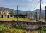 8 aana land for sale in deuba chowk-3