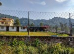 8 aana land for sale in deuba chowk-4