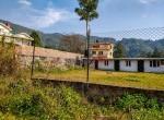8 aana land for sale in deuba chowk-5
