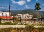 8 aana land for sale in deuba chowk-6