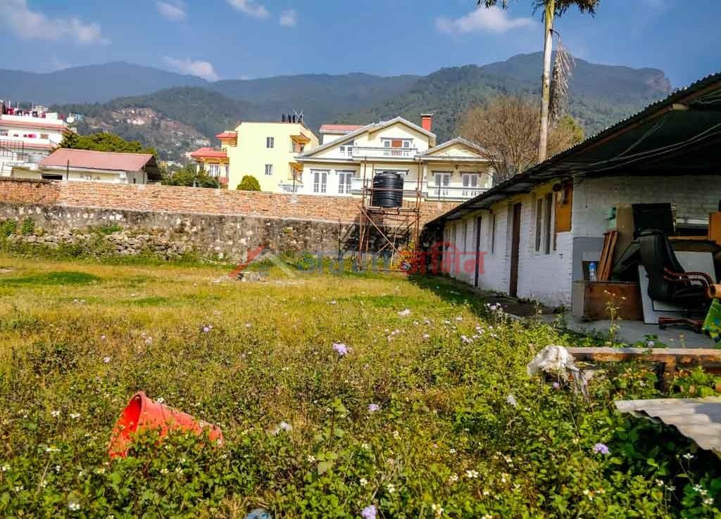 buy land in narayanthan