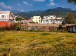 8 aana land for sale in deuba chowk-9
