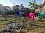 8 aana land sale in hattigauda budhanilkantha-1