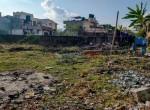 8 aana land sale in hattigauda budhanilkantha-2
