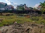 8 aana land sale in hattigauda budhanilkantha-3