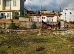 8 aana land sale in hattigauda budhanilkantha-4