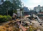 8 aana land sale in hattigauda budhanilkantha-6