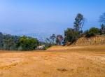 9 ropani land for sale in godawari jyamirkot-1
