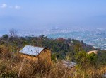 9 ropani land for sale in godawari jyamirkot-13