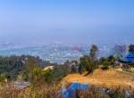 9 ropani land for sale in godawari jyamirkot-14