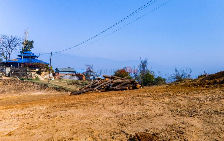 buy ropani land in lalitpur