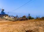 9 ropani land for sale in godawari jyamirkot-2