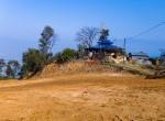 9 ropani land for sale in godawari jyamirkot-3